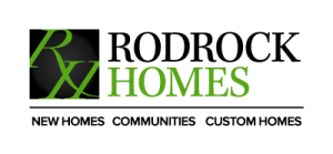 A Rodrock Homes Community